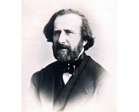 Hippolyte_Fizeau