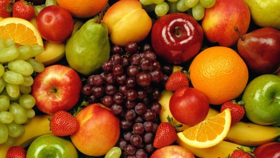 actual-fruit9.jpg02