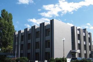 (地独)北海道立総合研究機構