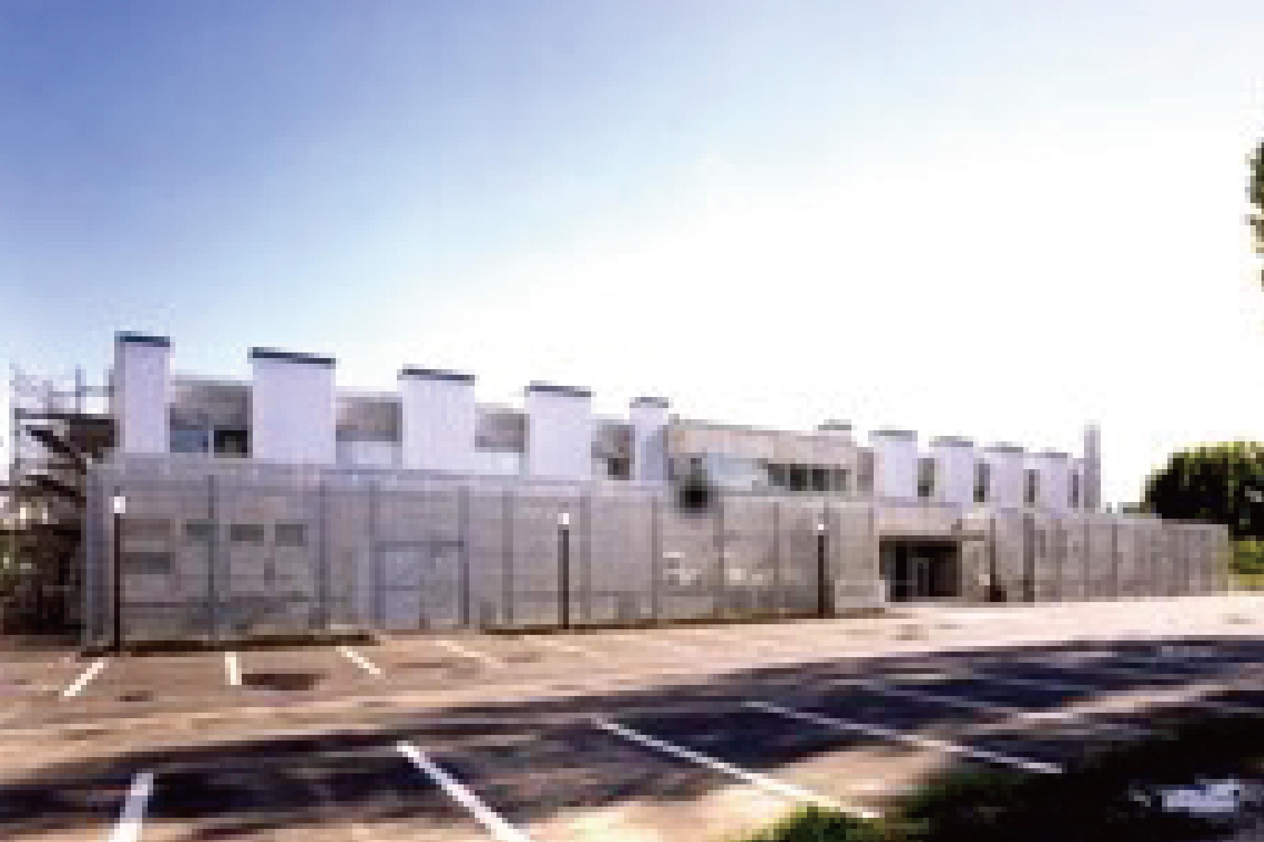 北海道大学・人獣共通感染症リサーチセンター